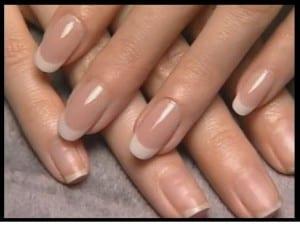 Gel Nails Regina | May Savings