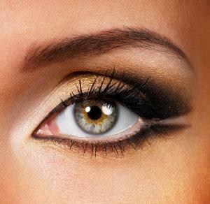 eyelashes regina