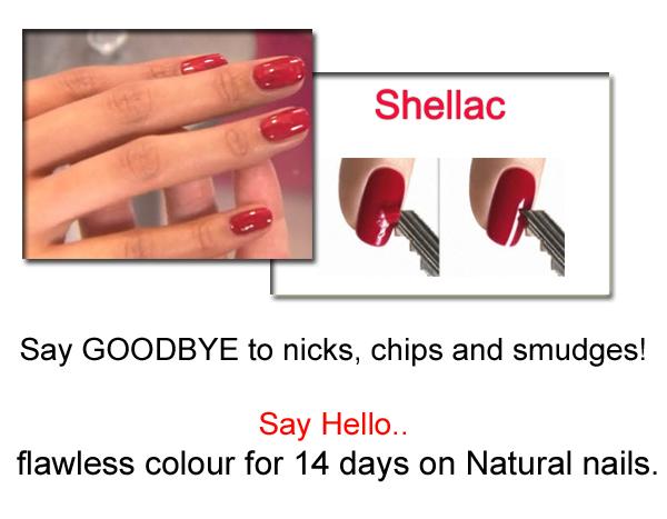 shellac nails regina hello 14 days