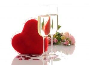 cg nail salon regina spa getaway champagne and wine