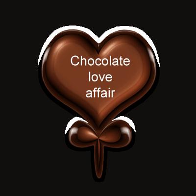 cg nail salon regina spa getaway chocolate recipe