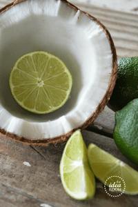 coconut lime sugar foot scrub.jpg
