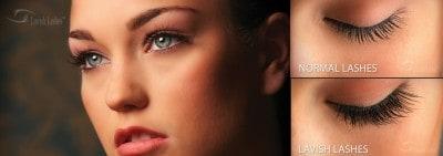 certified-eyelash-extensions-technician-lavish-lashes