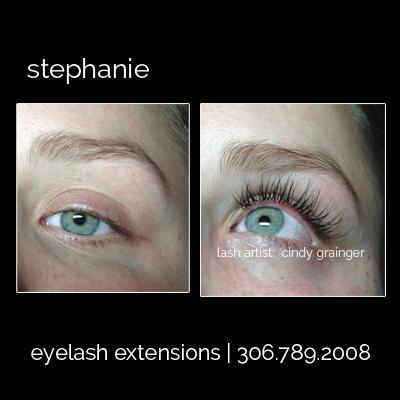 Do Eyelash Extensions damage natural lashes? CORRECT LASH APPLICATION.
