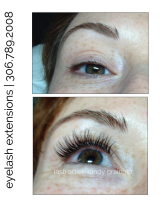 eyelash extensions jody july 2014 both eyes white background