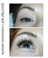 eyelash extensions jody july 2014 both eyes white background