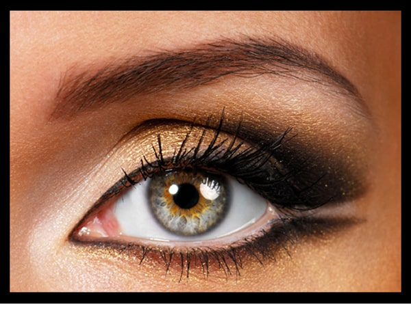 eyelash perming  regina saskatchewan
