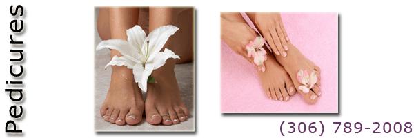 Pedicures regina shellac pedicure regina cg nail salon for 306 salon regina
