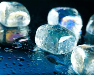 cg nail salon regina nail myths ice bath