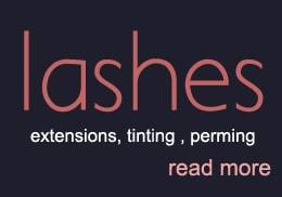 Eyelash specialist regina sk cg nail salon esthetique for 306 salon regina