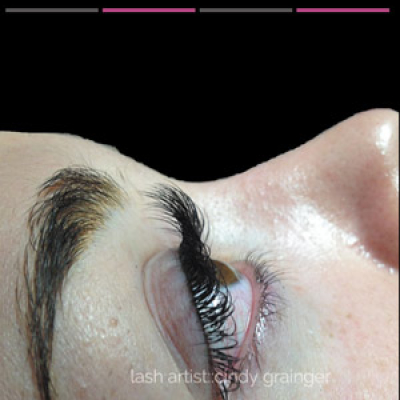 eyelash extensions care for beautiful and long lasting eyelash extensions