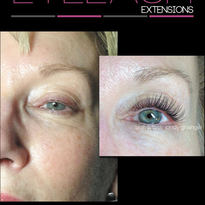 Joni before after eyelash extensions feb 26 2015